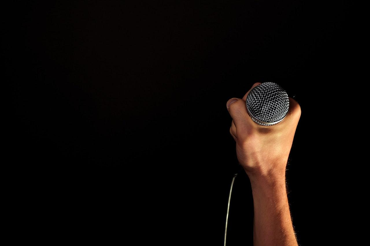 Art oratoire :les pièges à éviter !