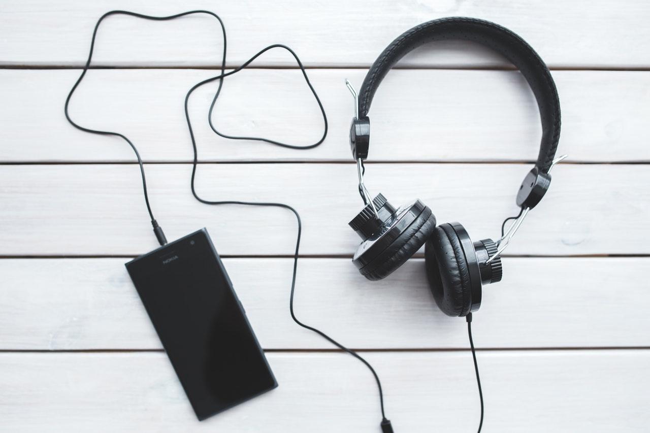 Les différentes variétés de musique