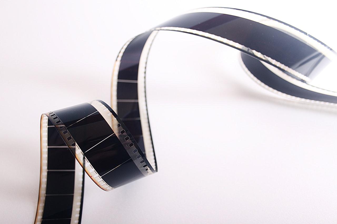 Les différents types de films